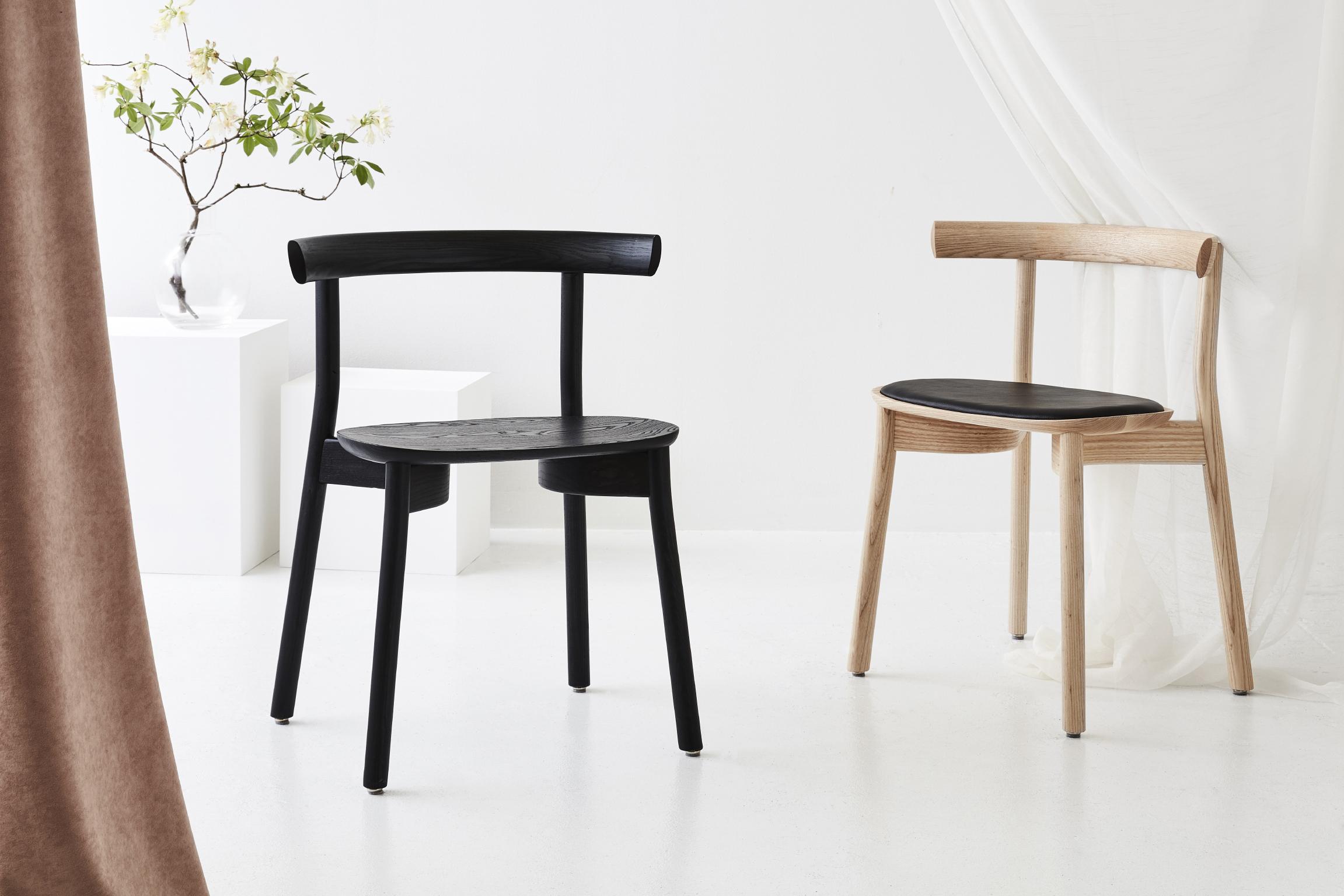 Torii Chair 1000x1500